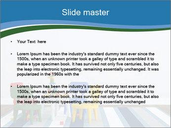0000078948 PowerPoint Templates - Slide 2