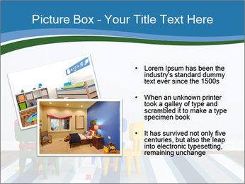 0000078948 PowerPoint Templates - Slide 20