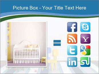 0000078948 PowerPoint Templates - Slide 21