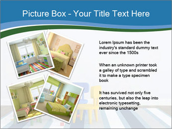 0000078948 PowerPoint Templates - Slide 23