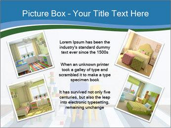 0000078948 PowerPoint Templates - Slide 24