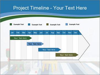 0000078948 PowerPoint Templates - Slide 25