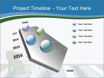 0000078948 PowerPoint Templates - Slide 26