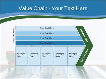 0000078948 PowerPoint Templates - Slide 27