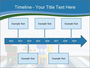 0000078948 PowerPoint Templates - Slide 28