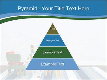 0000078948 PowerPoint Templates - Slide 30