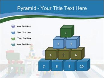 0000078948 PowerPoint Templates - Slide 31