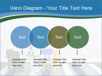 0000078948 PowerPoint Templates - Slide 32