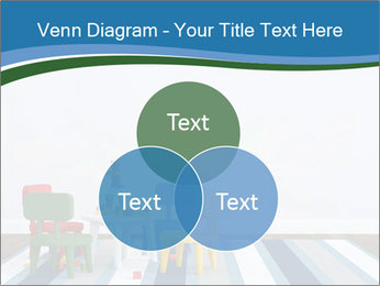 0000078948 PowerPoint Templates - Slide 33