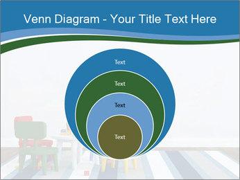 0000078948 PowerPoint Templates - Slide 34