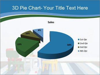 0000078948 PowerPoint Templates - Slide 35