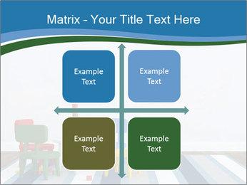 0000078948 PowerPoint Templates - Slide 37