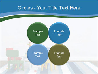 0000078948 PowerPoint Templates - Slide 38