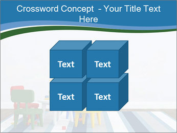 0000078948 PowerPoint Templates - Slide 39