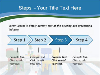0000078948 PowerPoint Templates - Slide 4