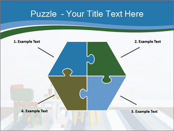 0000078948 PowerPoint Templates - Slide 40