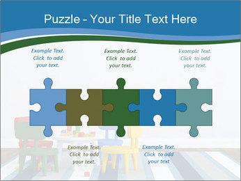 0000078948 PowerPoint Templates - Slide 41