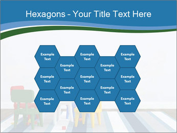 0000078948 PowerPoint Templates - Slide 44