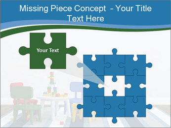 0000078948 PowerPoint Template - Slide 45