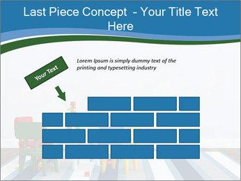 0000078948 PowerPoint Templates - Slide 46