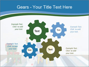 0000078948 PowerPoint Templates - Slide 47