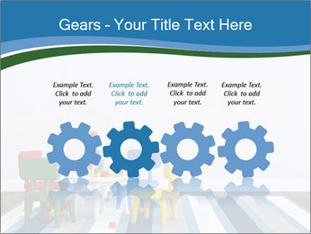 0000078948 PowerPoint Templates - Slide 48