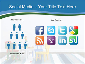 0000078948 PowerPoint Templates - Slide 5