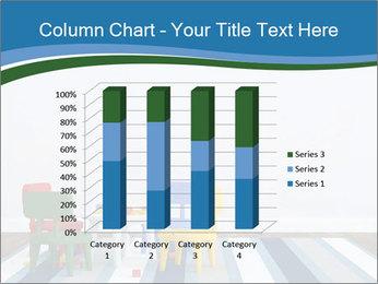 0000078948 PowerPoint Templates - Slide 50