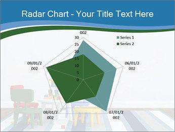 0000078948 PowerPoint Templates - Slide 51