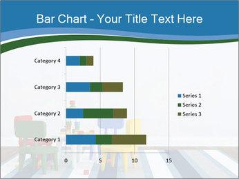 0000078948 PowerPoint Templates - Slide 52