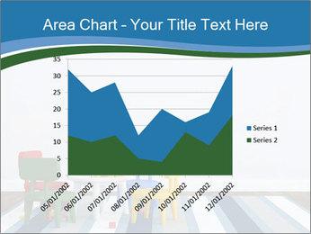 0000078948 PowerPoint Templates - Slide 53
