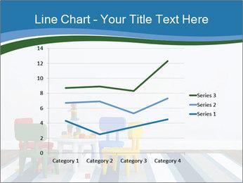 0000078948 PowerPoint Templates - Slide 54