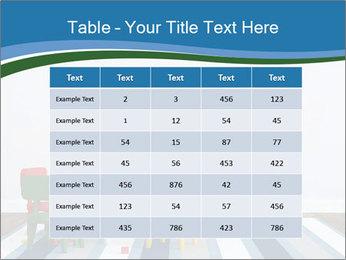 0000078948 PowerPoint Templates - Slide 55