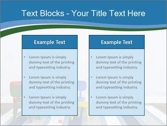 0000078948 PowerPoint Templates - Slide 57
