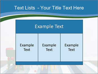 0000078948 PowerPoint Template - Slide 59