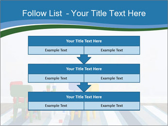 0000078948 PowerPoint Template - Slide 60