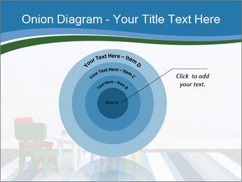 0000078948 PowerPoint Templates - Slide 61