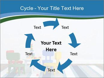 0000078948 PowerPoint Templates - Slide 62