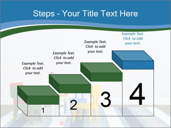 0000078948 PowerPoint Templates - Slide 64