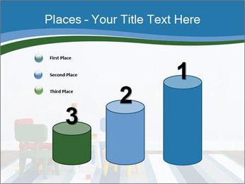 0000078948 PowerPoint Template - Slide 65