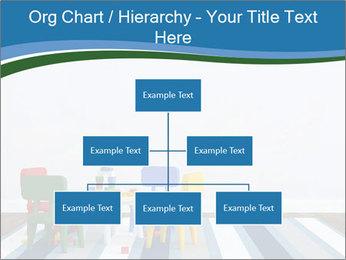 0000078948 PowerPoint Templates - Slide 66