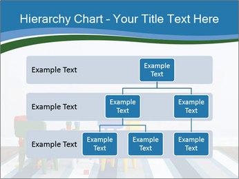 0000078948 PowerPoint Templates - Slide 67