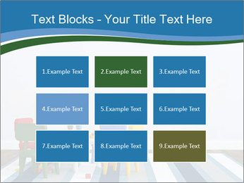 0000078948 PowerPoint Templates - Slide 68
