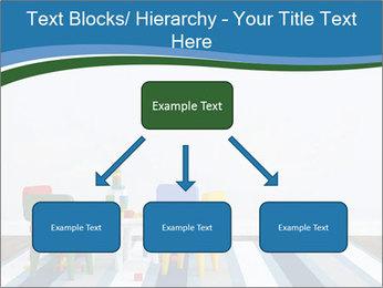 0000078948 PowerPoint Templates - Slide 69