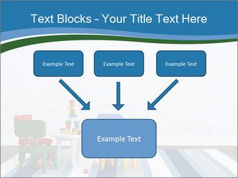 0000078948 PowerPoint Templates - Slide 70