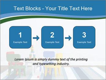 0000078948 PowerPoint Templates - Slide 71