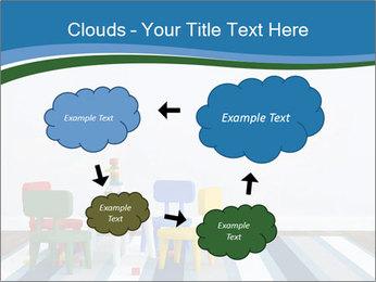 0000078948 PowerPoint Templates - Slide 72