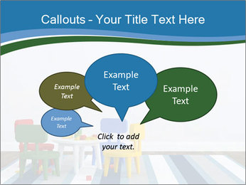 0000078948 PowerPoint Template - Slide 73