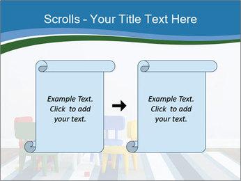 0000078948 PowerPoint Templates - Slide 74