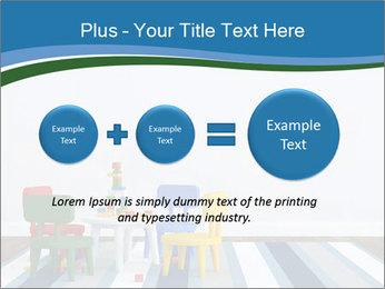 0000078948 PowerPoint Template - Slide 75